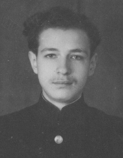 1950БогопольскийМайор