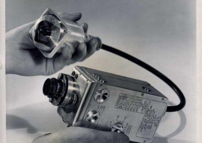 BCA-N-9102