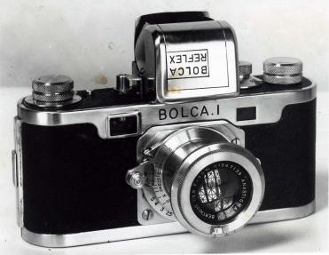 Bolca109 (1)