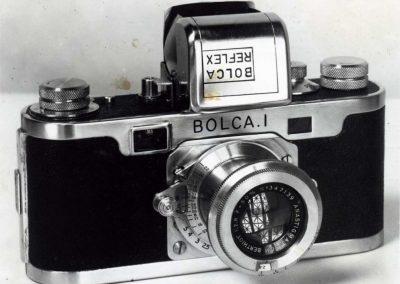 Bolca109