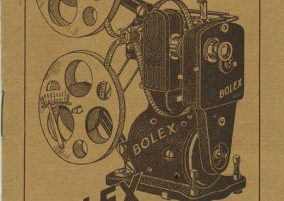 Bolex-124