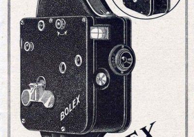 Bolex-125