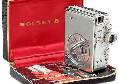 Bolsey-Bolsey-8-Uniset