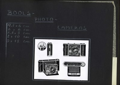 Bools-Camera111