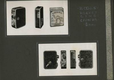 Bools-Camera112