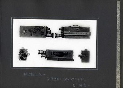 Bools-Camera113