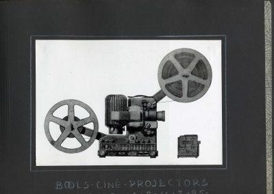Bools-Camera114