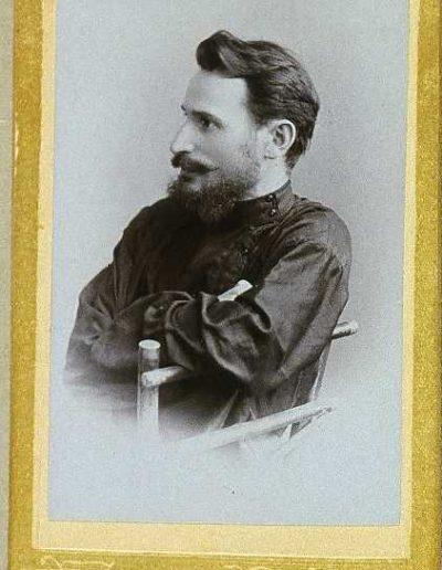 Nathan 1906
