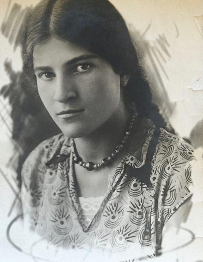 1934_Emma Bogopolsky